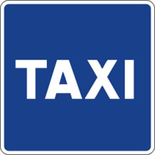 Enlaces de inter s de navalmoral de la mata - Oficina municipal del taxi ...